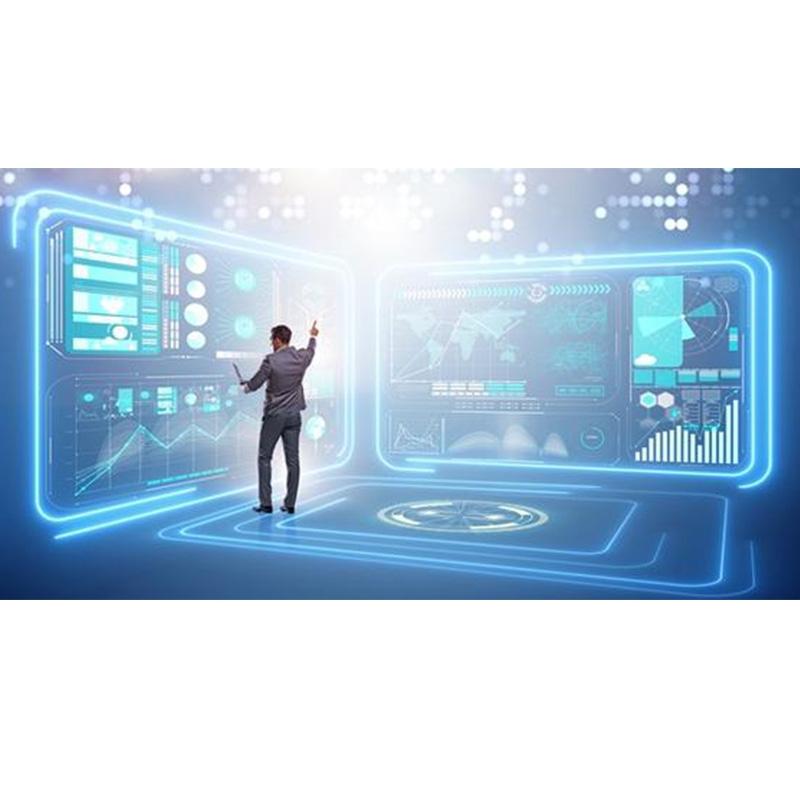 建筑智能化工程技术
