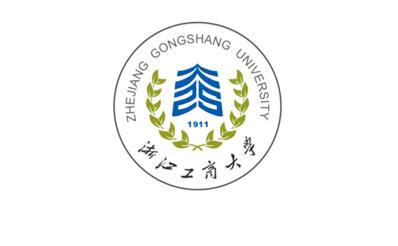 浙江工商大学